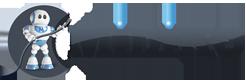 logo Midiko